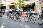 Ballard Crit (photo credits: Yee Feng, https://fengimages.smugmug.com/Audi-Cycling-Team/20170610-Ballard-Crit/i-rr6LNms/A)