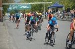 Mutual of Enumclaw Stage Race