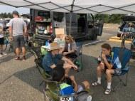 Northwest Classic Juniors Stage Race