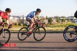 Mutual of Enumclaw Stage Race 2017 (photo credits: Woodinville Bicycles, http://www.woodinvillebicycle.com/m/about/pictures-from-smugmug-pg63.htm)
